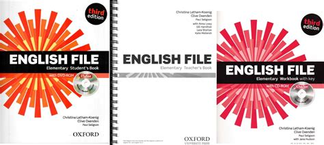 english file 3rd edition 0194598934 english file pre intermediate student 187 s book гдз radionew