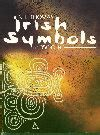 the celtic curse newgrange books books ancient ireland newgrange megalithic