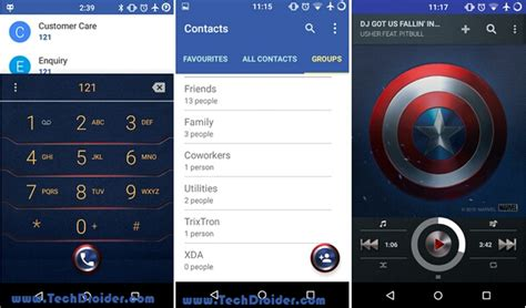 yureka themes apk caption america theme for cyanogenmod 12 cm12