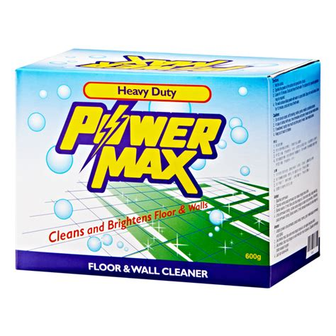 wall cleaner floor wall cleaner cosway