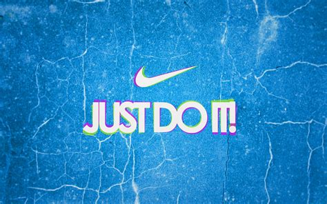 Iphone 5c Nike Just Do It Wallpaper Blue Hardcase nike wallpapers just do it wallpaper cave
