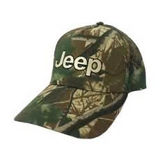 jeep camo hat all things jeep jeep mossy oak hat camo styling
