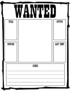 dictator wanted posters mrs rees class