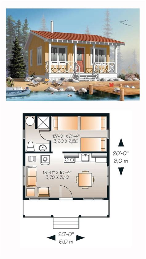 one bedroom house plans with photos one bedroom house plans home design ideas