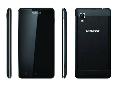 Touchscreen Ts Lenovo P780 P 780 lenovo p780 price specifications features comparison