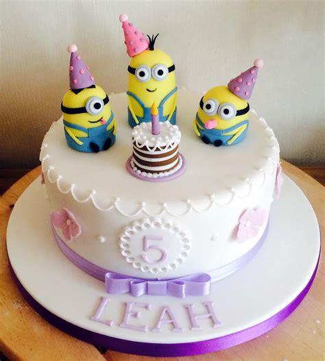 kids cakes   cake