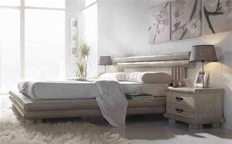 tatami futon bett tatami bett modell tsu dekoration beltr 225 n ihr webshop