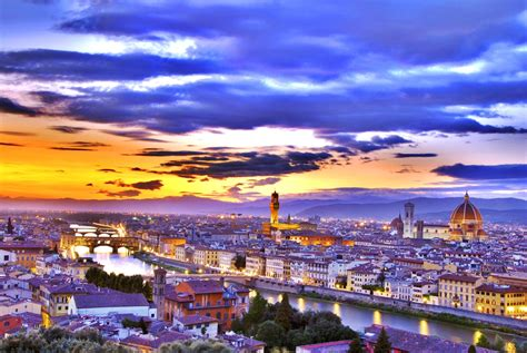 time out florence city 1780592477 small town artist takes on a big city florence italy blissy life