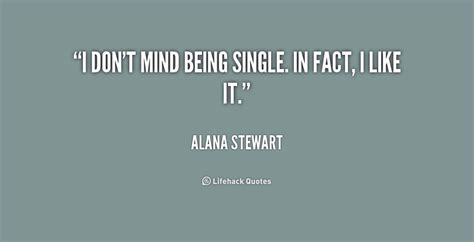 9 Great Things About Being Single by Inspirational Quotes About Being Single Quotesgram