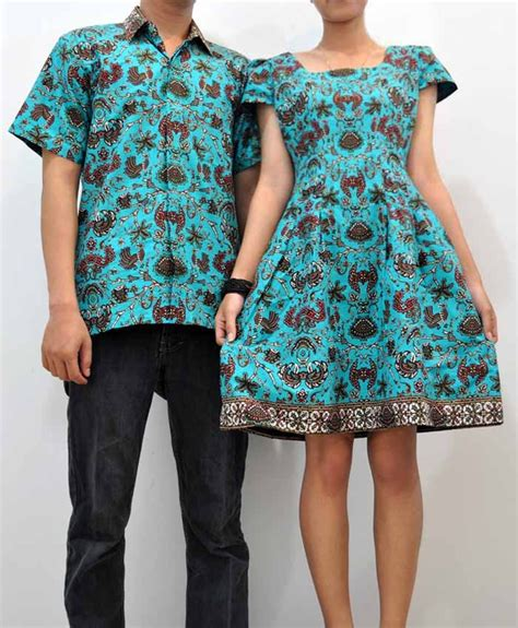Batik Princess Syahrini Batik New Ayunda 17 best images about casual dress on cheongsam modern pleated shorts and peplum blouse