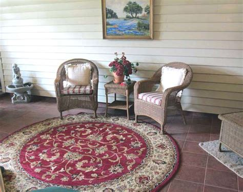 round living room rugs image of modern round rugs patio round area rugs for