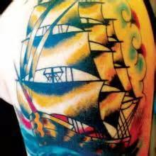 incognito tattoo incognito colour big planet