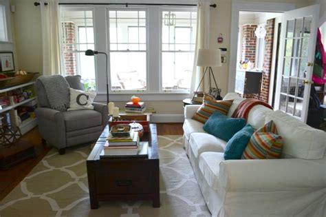 brighten up a room quot lighten up quot tricks for airy spaces no fail neutral colors mohawk homescapes mohawk