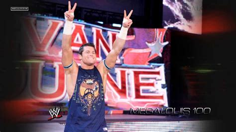 google themes wwe evan bourne 3rd wwe theme song born to win with