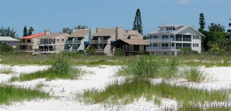 siesta key house rentals on house rentals siesta key florida house decor ideas