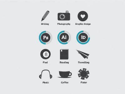 symbols by trang 228 rd resume symbols