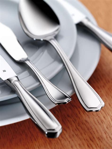 ציוד למסעדות מבית quot ארגל quot כלי הגשה מעוצבים כלי מטבח
