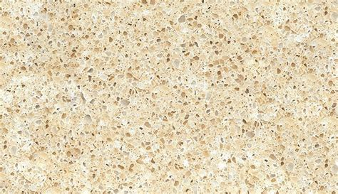 colorquartz reviews honey gold colorquartz amf brothers