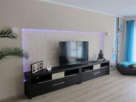 esszimmer und küche in einem raum relaxliege wohnzimmer