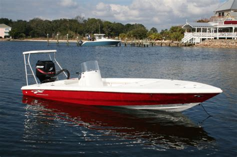 glasstream boats research 2014 glasstream 17 flats flite on iboats