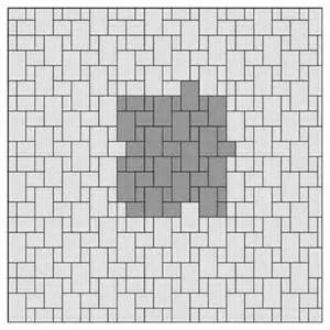 unilock brussels block patterns brussels block