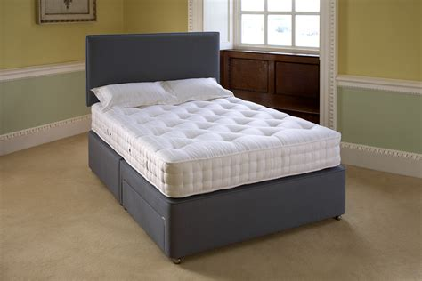 reylon beds relyon beds world of beds colchester