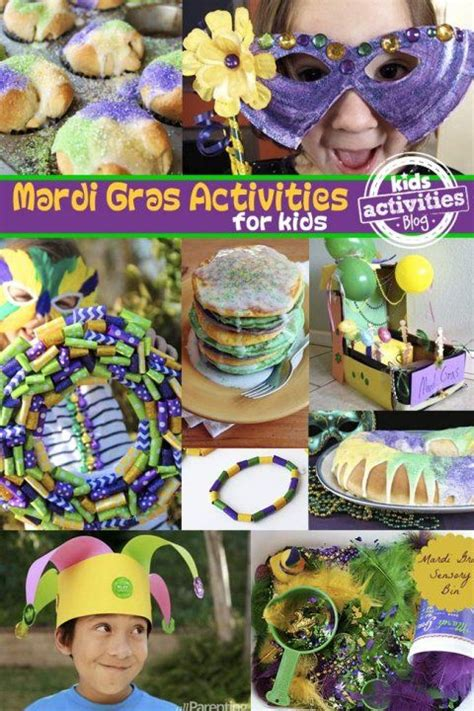 mardi gras crafts for 1238 best images about arts crafts on
