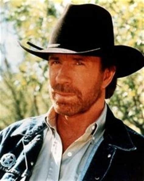 film cowboy chuck norris old hollywood cowboys on pinterest john wayne tv