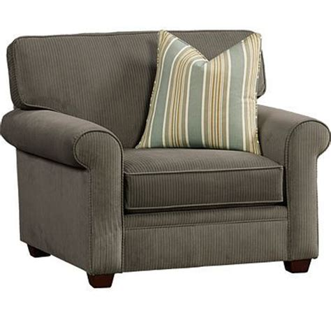 havertys recliner chairs 1000 images about havertys furniture on pinterest