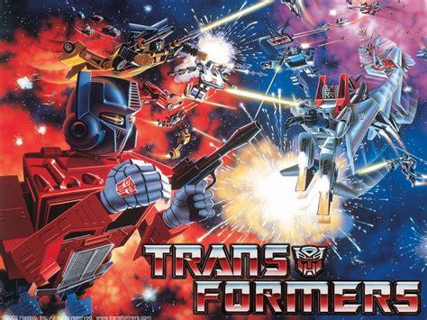 Transformers Movie 1986 Film Movie Review No 33 Transformers The Movie 1986 The Film Dump