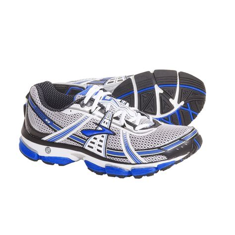 brook shoes for trance 9 running shoes for 3400a