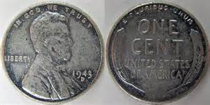 1943 penny worth money image search results