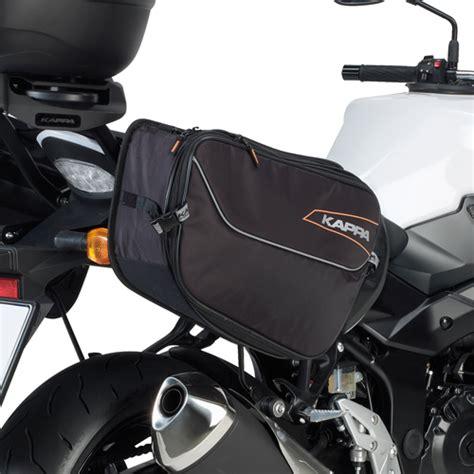 Motorrad Blinker Abstandshalter by Motorradzubeh 246 R Kappa