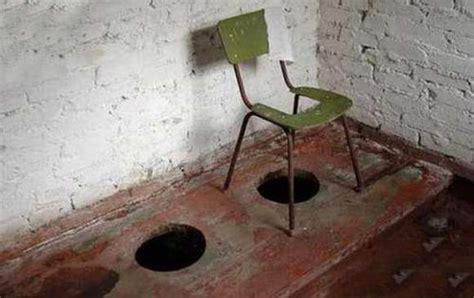 bd klo alaturka tuvalet uludağ s 246 zl 252 k