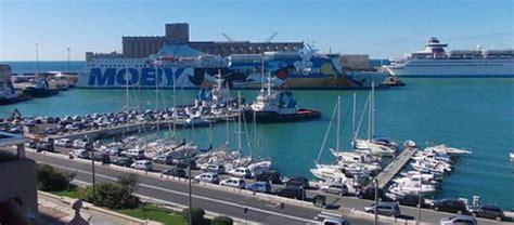 porto torres civitavecchia de civitavecchia d 233 parts et horaires 2018 sardinias