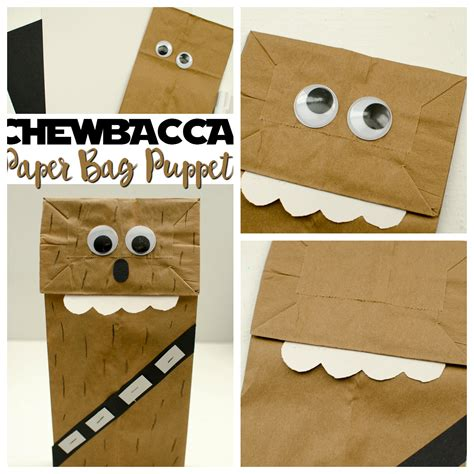 Paper Bag Craft Ideas - crafts ideas that you can make easily diy home decor