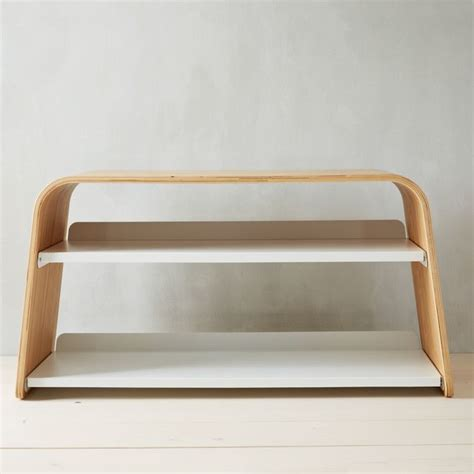 universal expert shoe bench modern shoe storage by