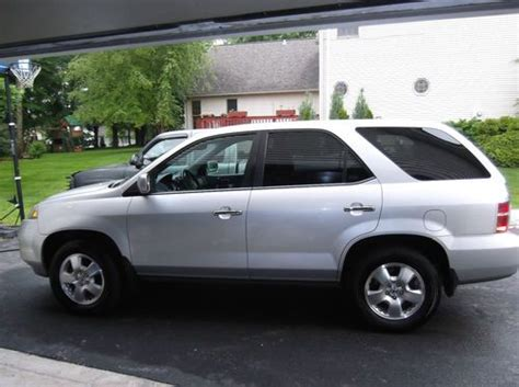 acura mdx airbag service manual 2005 acura mdx passager air bag acura