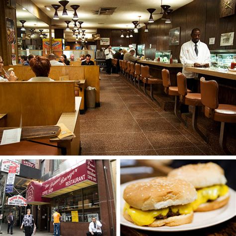 friendly bars nyc top 6 kid friendly restaurants in new york city go city card