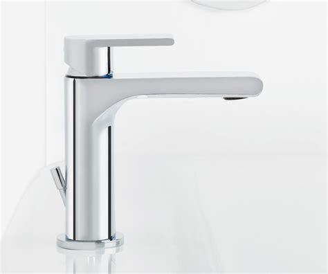 rubinetti bellosta miscelatore lavabo con salterello bellosta quot