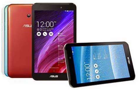 Tablet Asus Fonepad Terbaru harga tablet asus terbaru april 2016 apptekno
