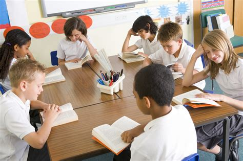 reading training around 8853010991 launching independent reading in grades 6 8 sle plan engageny