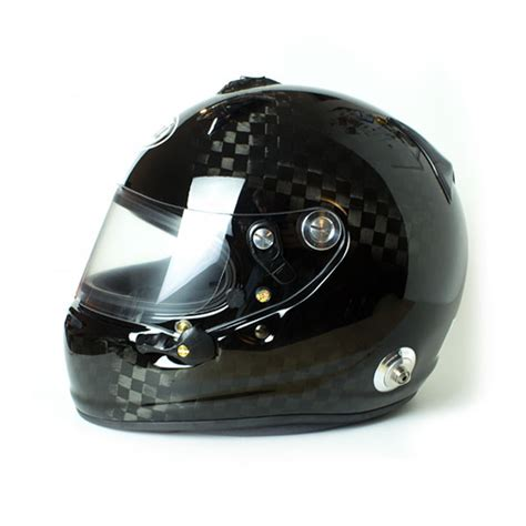 Helm Arai Mz Rc helmdesign arai gp 6rc race helmade motorsport designs