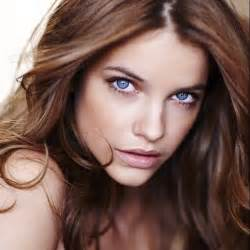 hair color for fair skin brown hair color ideas for fair skin most flattering hair