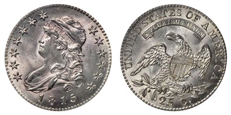 melt value of 1964 silver quarter