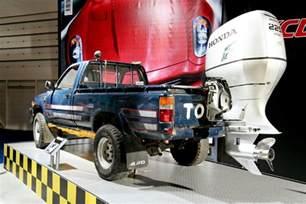 Top Gear Australia Electric Car Challenge Toybota Top Gear Wiki Fandom Powered By Wikia