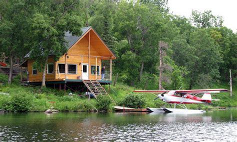 buy house in alaska kenai homes 907 252 2743
