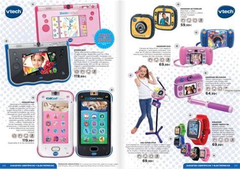 catalogo juguetes corte ingles cat 225 logo de juguetes navidad el corte ingl 233 s 2018