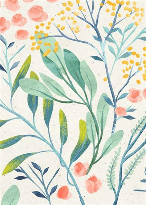 pattern over background best 20 pattern background ideas on pinterest
