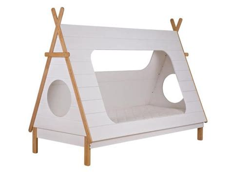 Ikea Under Bed Storage 10 best kids beds the independent